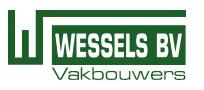 logo Wessels
