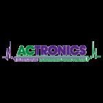 Logo ACtronics