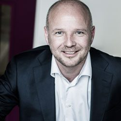 Aalco van den Brink